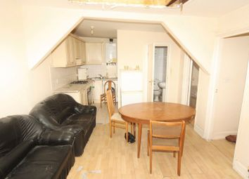 Thumbnail 2 bed property to rent in Martindale Road, Hounslow