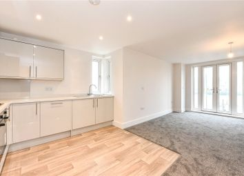 Thumbnail 2 bedroom flat for sale in Priory Marine Court, 248A Priory Road, Southampton