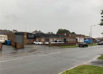 Commercial property for sale in Melba House, Picow Farm Road, Runcorn, Cheshire WA7