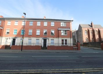 2 bed flat to rent in St. Austins Lane, Warrington WA1