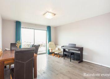 Thumbnail 2 bedroom flat to rent in Staburn Court, Burnt Oak Broadway, Burnt Oak