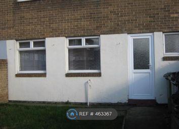 Thumbnail 3 bed terraced house to rent in Brighton Parade, Hebburn