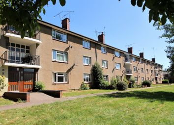 Thumbnail 2 bed flat for sale in Packington Avenue, Allesley, Coventry
