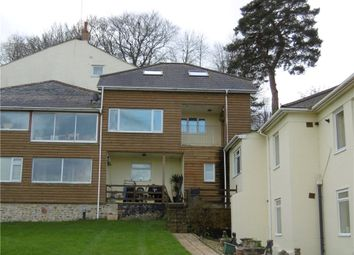 Thumbnail 3 bedroom flat to rent in St Andrews House, Uplyme Road, Lyme Regis