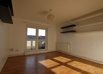 Thumbnail 1 bed flat to rent in Sturrock Close, London