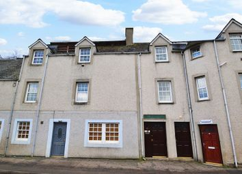 Thumbnail 1 bed flat to rent in 41c Haugh Road, Inverness