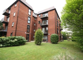 Thumbnail 2 bedroom flat to rent in Savill Row, Woodford Green