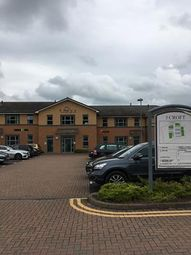 Thumbnail Office to let in Unit 3, First Floor, The Croft, Buntsford Gate, Bromsgrove