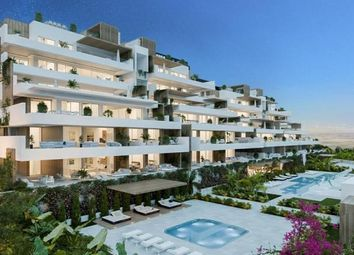10 000 Properties For Sale In Spain Spanish Property For Sale