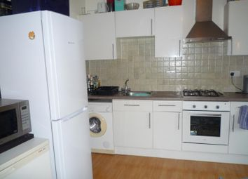 Thumbnail 1 bedroom property to rent in London Road, North End, Portsmouth