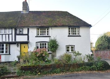4 bed property for sale in The Street, Thakeham, West Sussex RH20