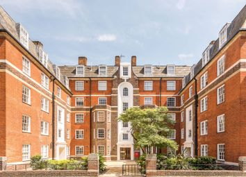 Thumbnail 2 bed flat for sale in Willow Place, Westminster