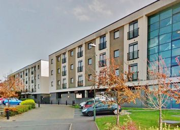 Thumbnail 2 bedroom flat to rent in Paladine Way, Coventry