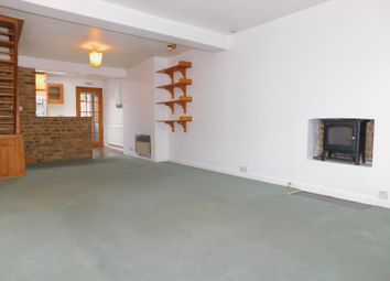 Thumbnail 2 bed property to rent in Middle Road, Harrow