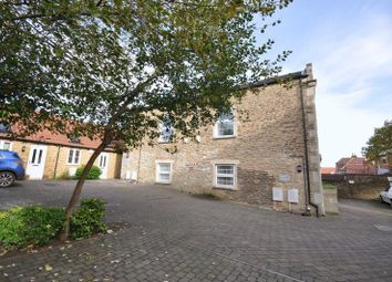 Thumbnail 2 bed flat for sale in Naishs Street, Frome