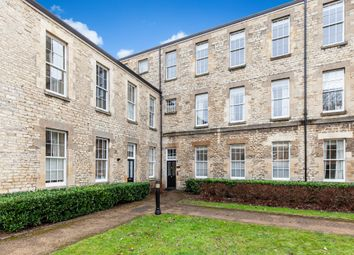 St Georges Manor, Littlemore OX4. 2 bed flat for sale