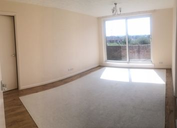Thumbnail 2 bed flat to rent in Fourgates Road, Dorchester
