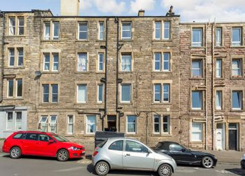 Thumbnail 1 bedroom flat for sale in 20/7 Kings Road, Portobello, Edinburgh
