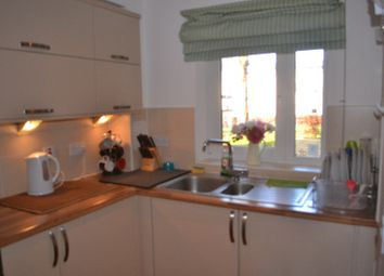 Thumbnail 3 bed terraced house to rent in Glamis Gardens, West End, Dundee