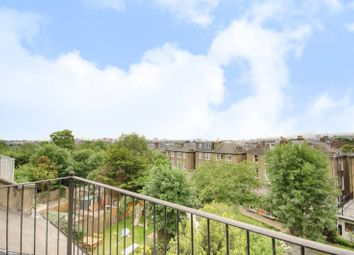 Thumbnail 1 bed flat for sale in Mill Lane, West Hampstead