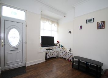 Thumbnail 2 bed end terrace house for sale in Uplands Road, Birmingham