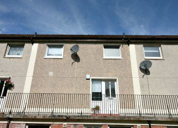 Thumbnail 2 bed maisonette for sale in Crossclyde View, Crossford