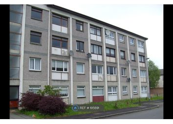 Thumbnail 3 bedroom maisonette to rent in Greenlaw Avenue, Wishaw
