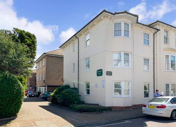 2 bed flat for sale in Norfolk Road, Littlehampton, West Sussex BN17