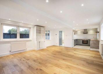 Thumbnail Semi-detached house to rent in High Street Wimbledon, London
