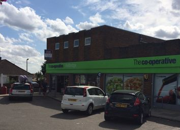 Thumbnail Office to let in 115-117 Ferry Road, Hullbridge, Essex