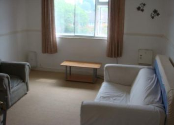 Thumbnail 2 bedroom flat to rent in Colnbrook Court, Colnbrook