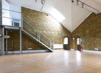 Thumbnail Office to let in 17, Mandeville Courtyard, Battersea