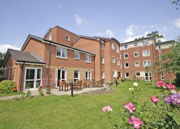 Thumbnail 1 bed property for sale in Addlestone Park, Addlestone, Surrey