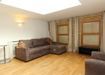 Thumbnail 3 bed terraced house to rent in Boston Place, London