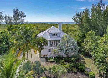 Thumbnail Property for sale in 5855 Sanibel Captiva Rd, Sanibel, Florida, United States Of America