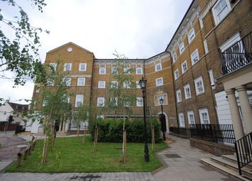 Thumbnail 1 bed flat for sale in Lyttleton House, 64 Broomfield Road, Chelmsford