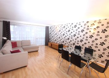 Thumbnail 2 bed flat to rent in High Beech, Eversley Park Road, Winchmore Hill, London