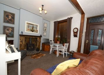 2 bed terraced house for sale in Moscow Mill Street, Oswaldtwistle, Accrington, Lancashire BB5