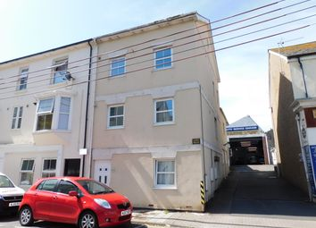 3 bed flat for sale in Queen Street, Seaton EX12