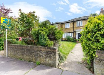 Thumbnail 5 bed detached house for sale in Fitzjames Avenue, Croydon