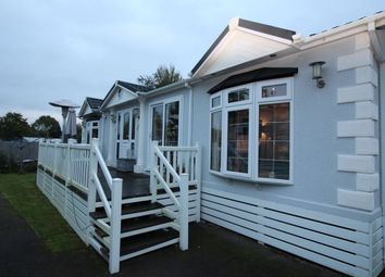Thumbnail 2 bed bungalow to rent in Hampstead Lane, Yalding, Maidstone