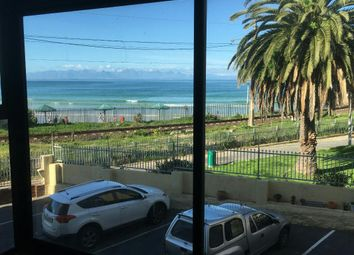 Thumbnail 3 bed apartment for sale in 7 Beach Rd, Victoria Bay, South Africa