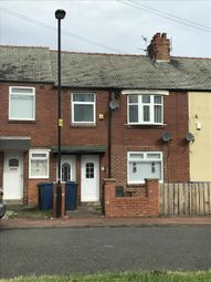 Thumbnail 2 bedroom flat to rent in Relton Avenue, Newcastle Upon Tyne
