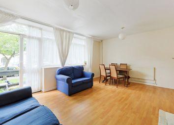 Thumbnail 3 bed maisonette to rent in Gleneldon Road, Streatham, London