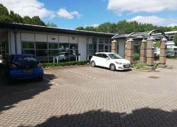 Thumbnail Office to let in Auckland Park, Milton Keynes