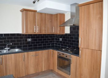 Thumbnail 3 bed terraced house to rent in Renfrew Green, Newcastle Upon Tyne
