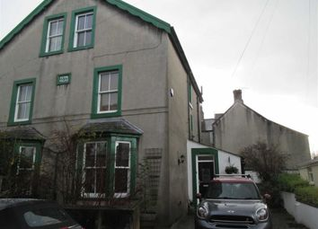 Thumbnail 3 bed semi-detached house to rent in South Street, Cockermouth