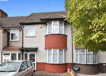 3 bed property for sale in Kent House Lane, Beckenham, Kent BR3