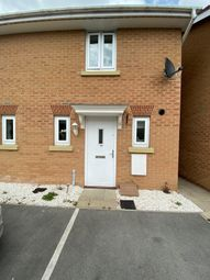 2 bed semi-detached house for sale in Sunningdale Way, Gainsborough DN21