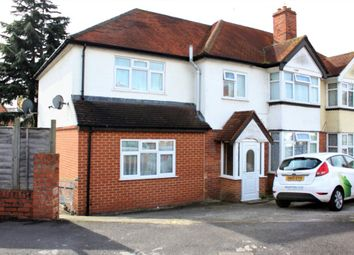 Thumbnail Studio to rent in Clent Road, Reading